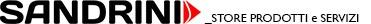 Sandrini Impianti - Energie rinnovabili - Domotica - Impianti elettrici - Networking - Piscine