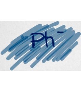 CORRETTORE PH - DA 25 KG