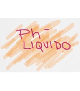 CORRETTORE PH LIQUIDO - DA 25 KG