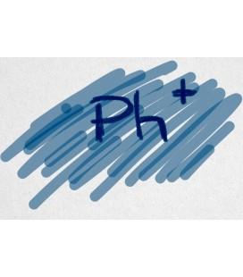 CORRETTORE PH+  DA 5 KG