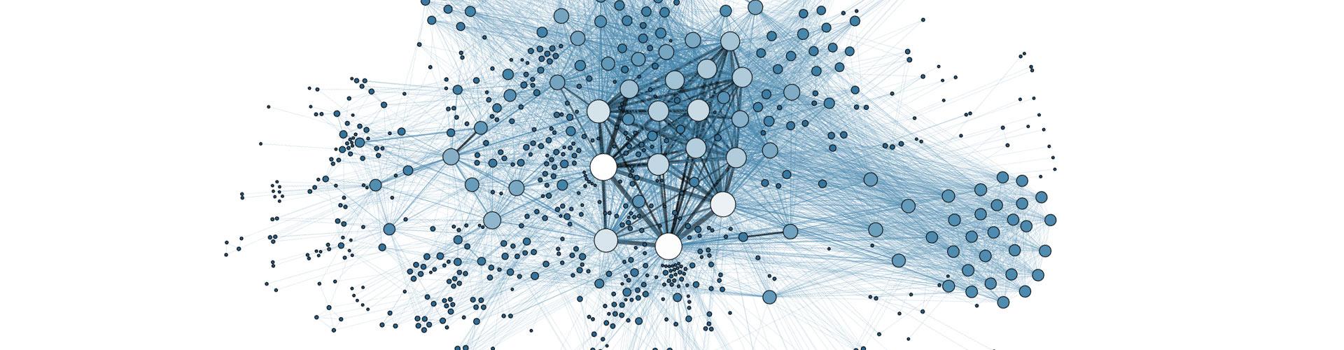 slide1-network