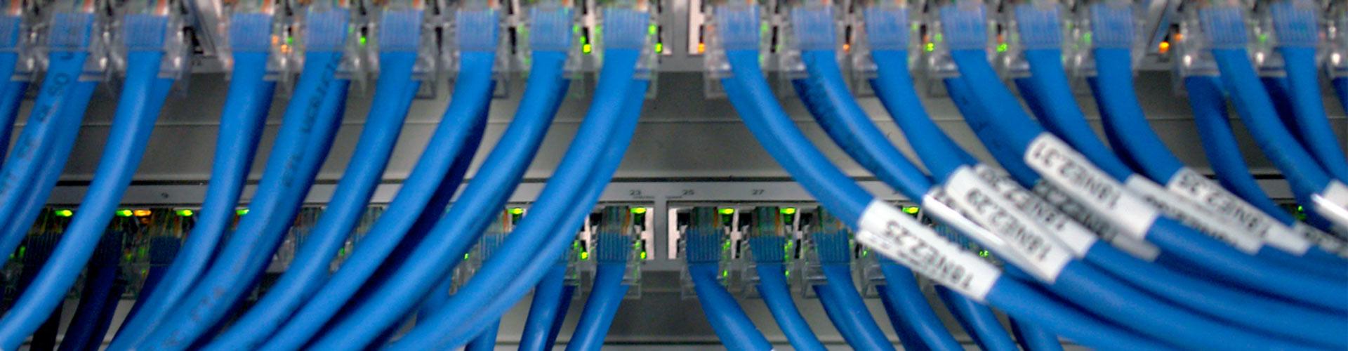slide2-network