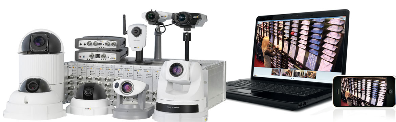 telecamere-sorveglianza2