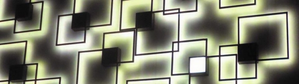 LED E OLED